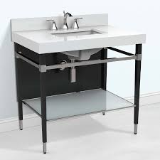 Modern Art Deco Bathrooms by Art Deco Cornice Designs Designscornice Ad3s Step Idolza