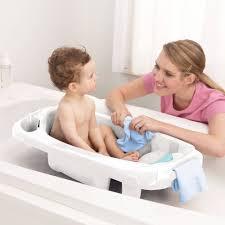 Baby Bath Chair Walmart Safety 1st Tubside Bath Seat Ring Armrest Swivels Baby U2022 Bath Tub