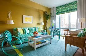 Armchair Blue Design Ideas Inside Home Modern Design Ideas Interior Mgigo