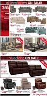 furniture stores black friday black friday ashley furniture home design ideas and pictures