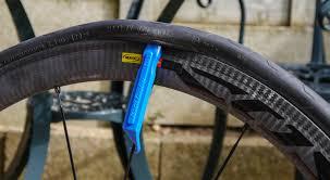 beginner u0027s guide how to repair a punctured roa