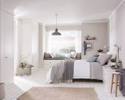 bedroom ideas 13x13 bedroom ideas and photos houzz