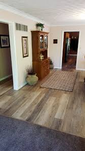 best 25 waterproof flooring ideas on bedroom flooring