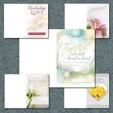 wedding programs cheap printable wedding programs guide wedding program fast