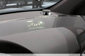 audi a8 and olufsen olufsen delivers the sound in audi concept car fourtitude com