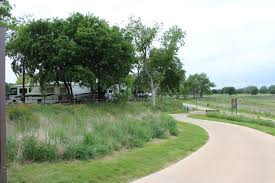Manufactured Homes For Sale San Antonio Tx Travelers World Rv Resort In San Antonio Texas