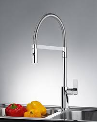 franke kitchen faucet 225 best franke images on kitchen sinks kitchen