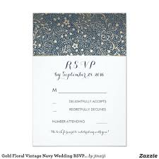 Wedding Reply Cards The 25 Best Navy Wedding Reply Cards Ideas On Pinterest Navy