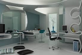 Interior Design Hd Iconic Design 360 Commercial Services