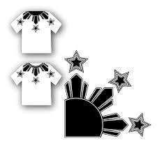 sun and 3 shirt 1 by jdeleon721 on deviantart