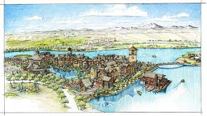 Windsor Colorado Map by Go Noco U0027s Tourism Application Officially A Go Water Valley