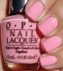 opi pink ing of you my nails pinterest opi pink opi and