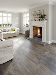Pictures Of Laminate Flooring In Living Rooms Living Room Hardwood Flooring Staining Wood Furniture Living