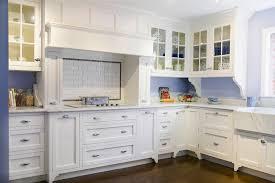 Designer Kitchens Glasgow Dm Design Kitchens Kitchen Design Ideas Buyessaypapersonline Xyz