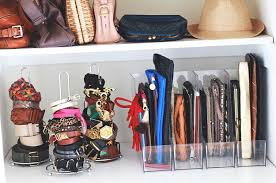 42 storage ideas that will organize your entire house