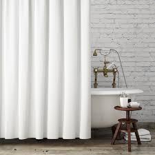 luxury curtains blind designs blog