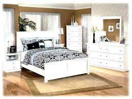 distressed white bedroom furniture weathered white furniture white washed bedroom furniture weathered