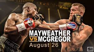 mayweather watch collection mayweather mcgregor fight elicits a variety of opinions si com