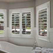 Blinds To Go Hartsdale Blinds 24 Reviews Shades U0026 Blinds 10255 Richmond Ave