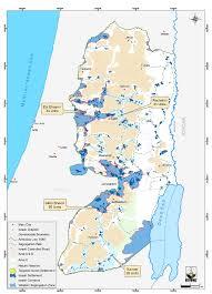 Israel World Map israeli settlements u2013 what u0027s the big deal