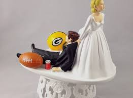 fishing wedding cake toppers fishing wedding cake toppers inspirational wedding cakes cake
