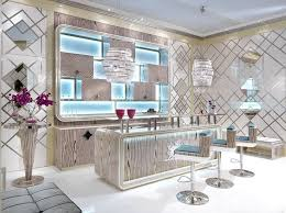 home interiors collection 21 best luxury home interiors dubai images on dubai