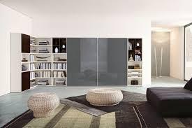corner bookcase furniture corner bookcase for the living room 556 napol furniture