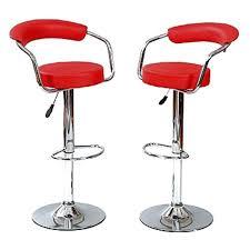 bar canap chaise bar tabouret de bar x 2 presto source a si ge de