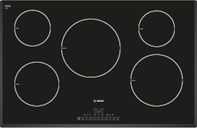 Bosch 36 Inch Induction Cooktop Bosch Induction Stove Top Instructions The Best Stove 2017