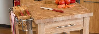 chopping block kitchen island butcher blocks for less overstock