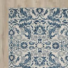 Cobalt Blue Area Rug 69 Best Area Rugs Images On Pinterest Area Rugs Wool Rugs And
