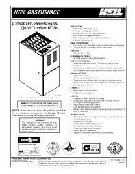 trane capacitor wiring diagram trane wiring diagrams