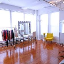hair and makeup station prime studio closed recording rehearsal studios 208 w 30th