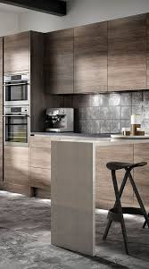 kitchen furniture manufacturers uk moores quality kitchens and bathrooms kitchens and bathrooms