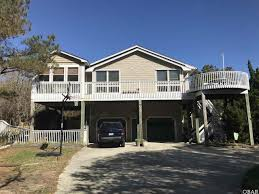 search southern shores homes and beach houses for sale and