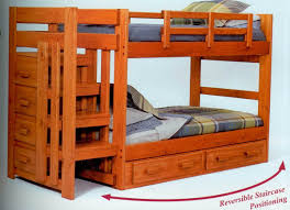 Metal Bunk Beds Full Over Full Bunk Beds Twin Over Full Bunk Bed Ikea Bunk Beds With Slide