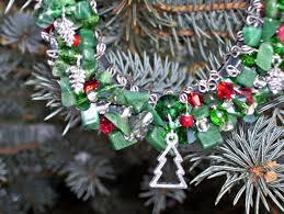 horseshoe christmas ornaments 106 best western christmas ornament horseshoe s images on