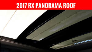 lexus rx 350 used tampa roof rx u0026 photo of roof rx los angeles ca united states a