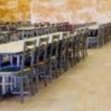 flooring systems of arizona carpeting 3501 e golf links rd