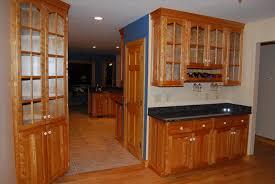küche galerie bild und wallpaper page 3 küchengerät