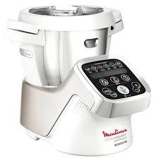 de cuisine qui cuit appareil de cuisine qui fait tout cuiseur moulinex cuisine