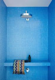 Blue Tile Bathroom Ideas by 12 Best Bisazza Pastilhas Images On Pinterest Mosaic Bathroom