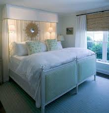 Upholstered Cornice Designs White Cornice Box With Green Border Design Ideas