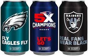 where can i buy bud light nfl cans the 2017 2018 bud light nfl cans are sick have team slogans