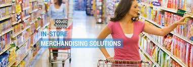 Grocery Merchandising Jobs Retail Merchandising Company M3 Merchandising