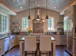 tag for beams in galley kitchen ceiling ceiling ideas vaulted