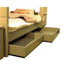 letto cassetti cassetti per letto a dominique le civette sul com