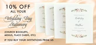 Wedding Invitations Information Fine Invitations Sydney Classic Wedding Stationery Specialists