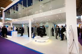 samsung ifsec envisage event marketing and exhibition stands
