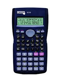 orpat fx 82 ms scientific calculator amazon in office products